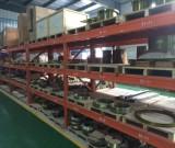 Factory Tour-2