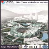 Shenzhen Universiade Center Main Stadium