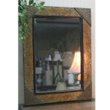 6inch mirror