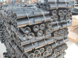 Drill Pipe Joints