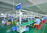 Production Linde A