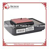 Solar RFID Dual Card