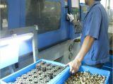 impeller production workshop