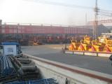 Zhengzhou Changli Factory