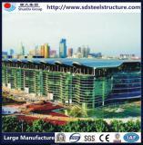 Huizhou Conversation & Exhibition Center