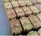 sand casting core shell