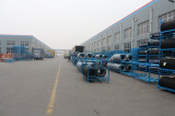 we can supply radial truck tyre,PCR tyre,OTR Tyre and so on