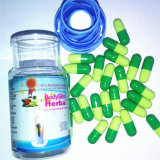Bodyslim Herbal Weight Loss Capsule, Slimming Capsule