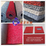 PVC Coil Mat Foot Mat Anti-slip Mat Production Line