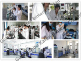 Our Labs
