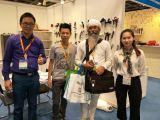 HK Fair 2017