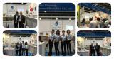 skymen at the Hong Kong Electronics Fair(Autumn Edition) 2015