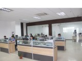 Public Office