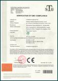 Certificates-12