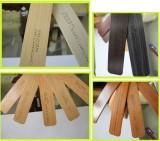 PVC edge banding for Iran customer