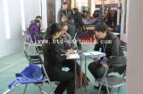 2012 Beijing AMR Exhibition(11)