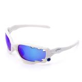 sport sunglasses JH016
