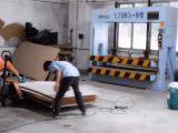 Production Machine_2