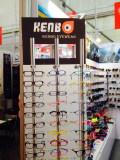 2014 Hongkong Optical Fair