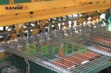 Wire-Mesh Welding Machine