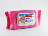 Baby Wipes (80PCS)
