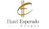 Hotel Esperado