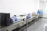 Our lab_TAC polarized lens