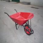 wheel barrow9