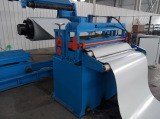 5 Tons Hydrualic Recoiler
