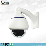 700tvl CCD Low Lux 0.00001lux Day/Night 360 Degree Analog Fisheye Panoramic CCTV Cameras Suppliers
