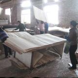 Our Workshop.b
