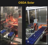 OSDA Automatical production line