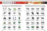Components For Automobile & Truck 5