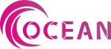 Company hair logo