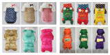 Pet Products Dog Clothes