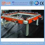Mechanical Screen Stretcher