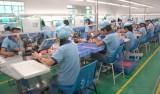 Enterprise Labor Rules