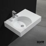 Wash Basin KKR-1343