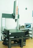 Three Dimensional Measuring Machine