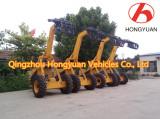 Sugarcane Loader HY4200