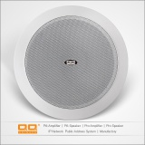 LTH-8315TS Bluetooth Speaker
