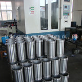 Caterpillar 3306 / 2P8889 / 110 5800 Cylinder Liner in Production in Workshop