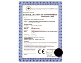 CE Certification-4
