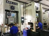 Workshops-03
