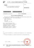 Design Patent (130087)