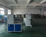 Workshop (3)