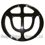 Jinbei Brilliance auto part 3099004 3097950 head logo