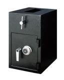 Deposit Cabinet & Cash Safe (DEP-TN610B)