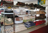 our showroom11