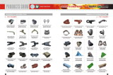 Components For Automobile & Truck 6